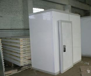 Холодильная камера 14.16м3 ппу100 Новая Вналичии
