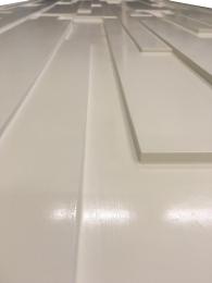матрицы для бетона