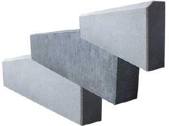 Тротуарная вибропрессованная плитка и бетонные бордюры по низким ценам. Краснодар.