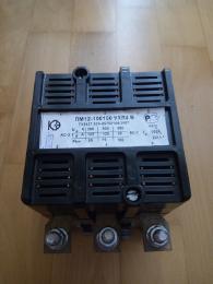Контактор ПМ12-100150 УХЛ4 В 125А 380В 50 Гц
