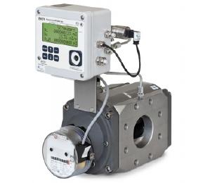 ремонт, поверка счетчиков газа СГ-16мт,RVG, измерительных комплексов газа СГ-ЭК-Т, СГ-ЭК-Р, СГ-ТК-Т электронных корректоровЕК260,ЕК270,ТС215,ТС210,ТС220
