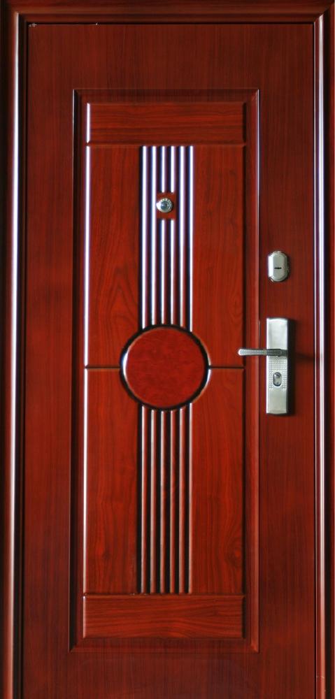 дверь металлическая со склада москва