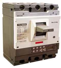 Автоматический выключатель c60n 3п 32a d дніпропетровськ