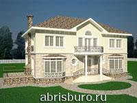 Фото покупка домов коттеджей - Проекты домов и коттеджей (купить, продать, услуги, бартер и др. объявления) .