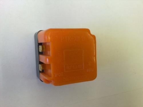 Фото Реле для холодильников РТК-Х(М),220В,50Гц,1,3А.