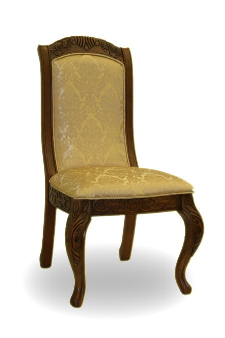В санкт петербурге купить мебель