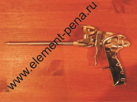 """"""",""""www.stroynet.ru"""