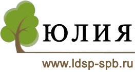 ШКДП - ламинированная ДСП ЛДСП и МДФ.
