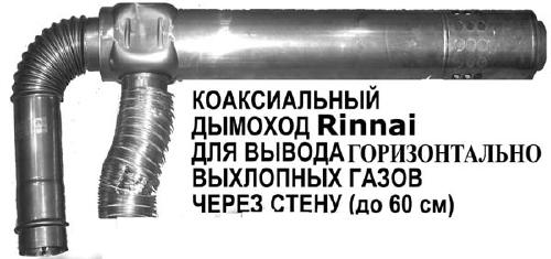""""""",""""www.gasgenerator.ru"""