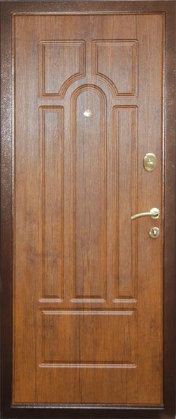 входная металлическая дверь г люберцы