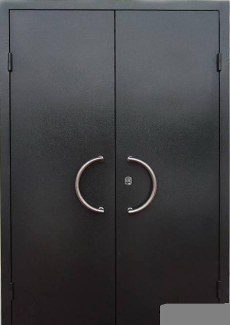 дверь офисная входная цена с установкой