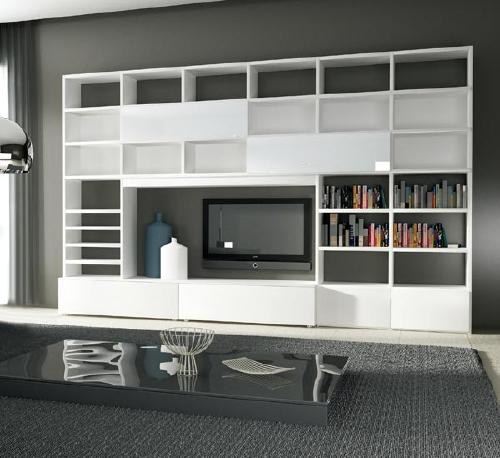 Фото Корпусная мебель на заказ