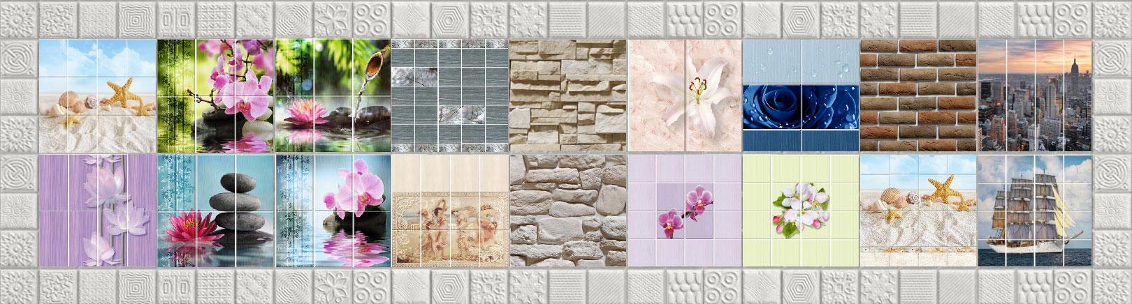СтройМатериал - фасадные панели, сайдинг, панели ПВХ