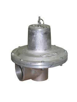 Клапан предохранительный ПСК-50П-В/1000