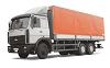 Продам: бортовые грузовики МАЗ-6303А5-321, купить: бортовые грузовики...
