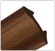 Угол внутренний вспененный (галтель)