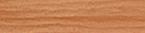 акриловый сайдинг дуб-светлый