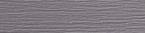 акриловый сайдинг сиреневый