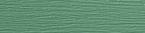 акриловый сайдинг зеленый