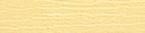 виниловый сайдинг желтый