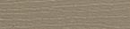виниловый сайдинг темно-бежевый