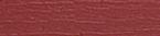 акриловый сайдинг красный