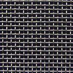 """Компания  """"Восток МС """" изготавливает и осуществляет реализацию сетки тканой из..."""