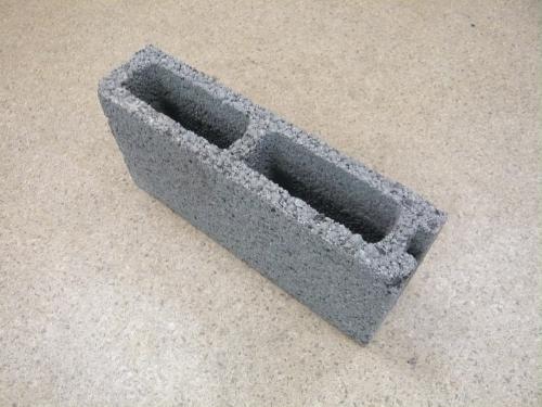 остальным купить стеновой блоки в спб еще новые возможности