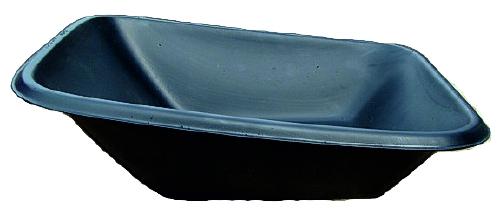 Пластиковый кузов