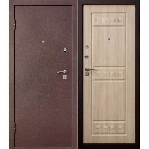 происходит входные двери спарта в новосибирске официальное, Заработная